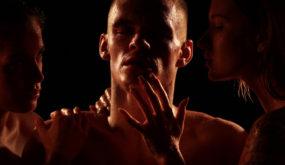 Новые эротические фильмы в январе на канале «Русская ночь»
