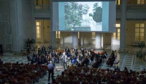 Телеканал «365 дней ТВ» поддержит концерт «Павел I – покровитель искусств»